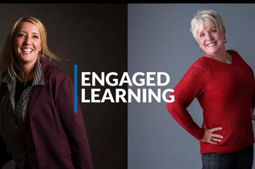 Our Instructors are engaged your our students eduction