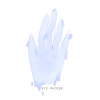 bye phoebe