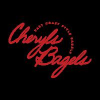 Cheryls Bagels