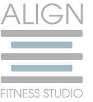 Align Fitness Studio
