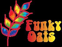Funky Oats