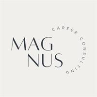Magnus Career Consulting