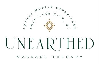 Unearthed Massage Therapy LLC