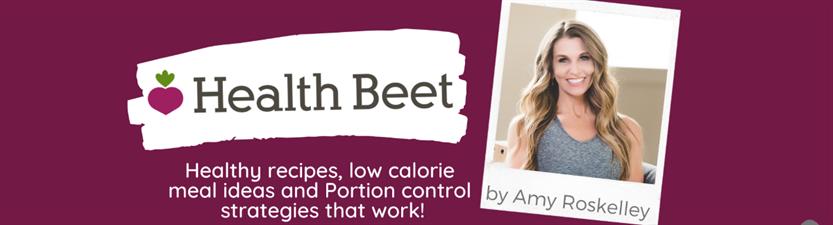 Health Beet Inc.