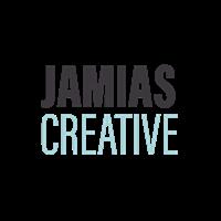 Jamias Creative