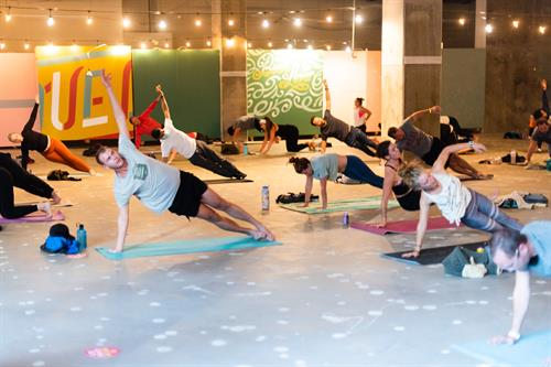 Gallery Image Yoga_and_Beer-26.jpg