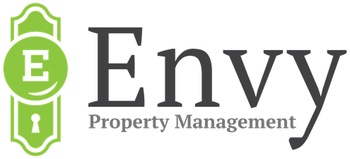 Envy Property Management