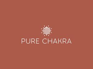 Pure Chakra
