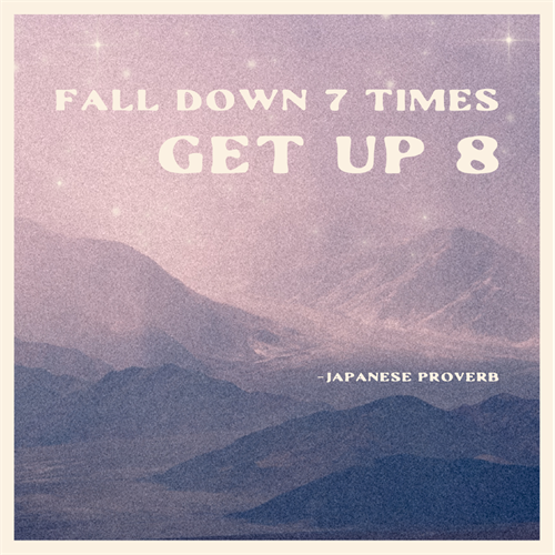 Gallery Image 0504-fall_down_7_times.png