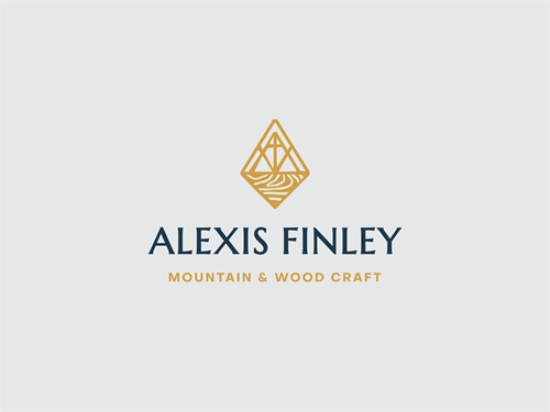 Gallery Image alexis-finley-2.png