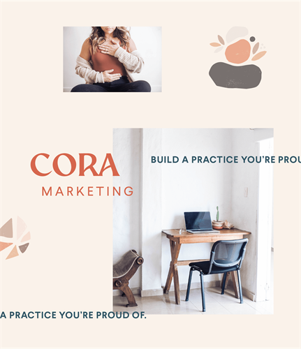 Gallery Image brand-identity-for-wellness-copywriter.png