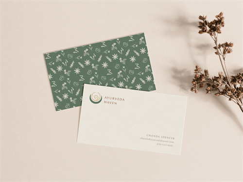 Gallery Image dribbble-ayurveda-haven-biz-cards.png