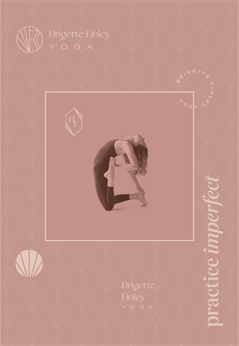 Gallery Image logo-for-independent-yoga-teacher.png