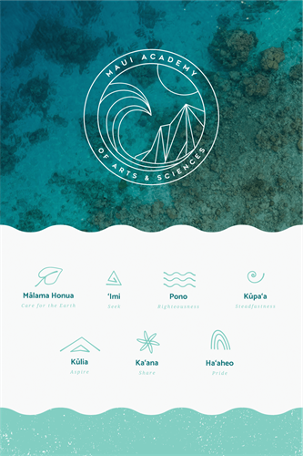 Gallery Image maui-academy-visual-brand-guidelines.png
