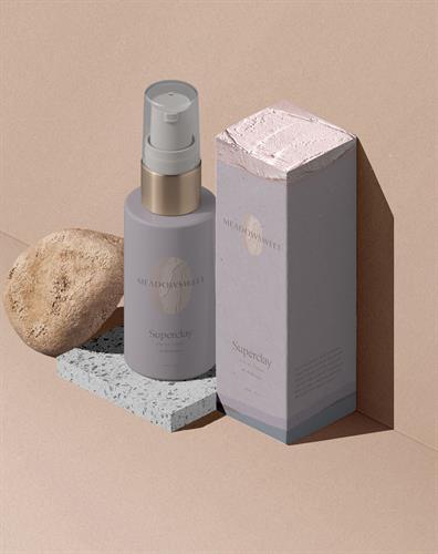 Gallery Image skincare-beauty-brand-packaging.jpeg