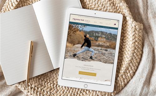 Gallery Image yoga-teacher-website-design.png