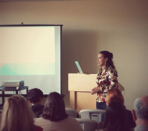 Gallery Image lydia-martinez-elle-marketing-and-events-speaking-holladay-chamber-of-commerce.jpg