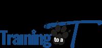 Training to a T, LLC