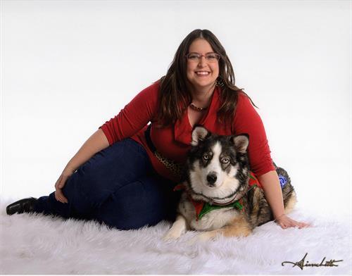 Gallery Image positive-reinforcement-dog-trainer.jpg