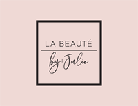 La Beaute Ageless Skin By Julie
