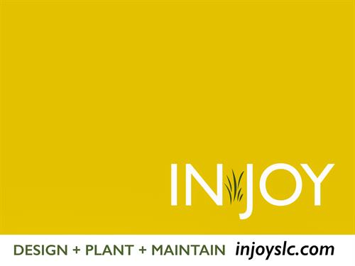 Gallery Image InJoy_yard_sign.jpg