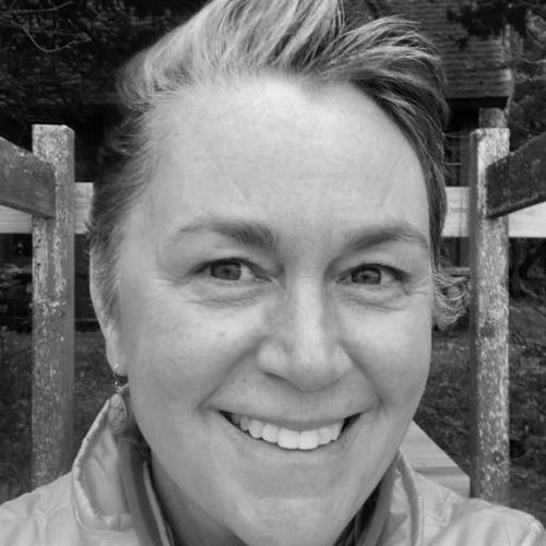 Marjie Brown CEO