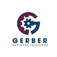 Gerber Business Solutions LLC