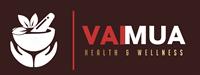 VaiMua LLC