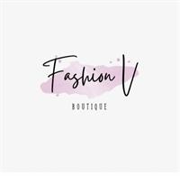 Fashion V Boutique