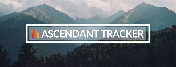Ascendant Tracker Inc