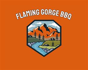 Flaming Gorge BBQ, Inc.
