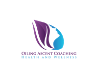 Oiling Ascent Coaching