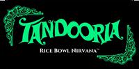 Tandooria