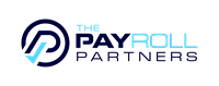 The Payroll Partners
