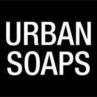 URBAN SOAPS