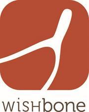 Wishbone Homes, LLC