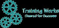 Training Werks, Inc.