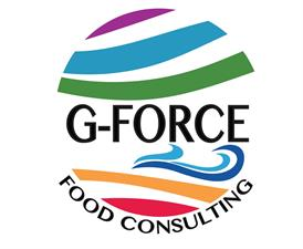 G-Force Food Consulting, LLC