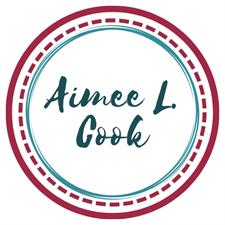 ACook Enterprises, LLC