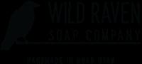 Wild Raven Soap Company