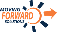 Moving Forward Solutions, Inc.