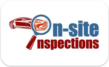 On-Site Inspections