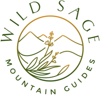 Wild Sage Mountain Guides