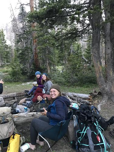 Wild-sage-wildsage-mountain-guides-womens-women's-backpacking-uintas-all-female-trips-moutain-wilderness-backpack-friends-hike-hiking