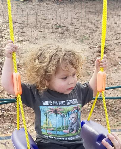 the-rave'n-image-out-of-print-clothing-where-the-wild-things-are-kids-shirts-onesies-socially-conscious-company-moab-utah-the-raven-image