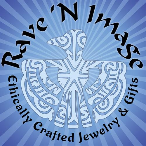 the-rave'n-image-raven-image-ethically-crafted-jewelry-and-gifts-new-logo-moab-utah