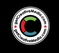 Get Creative Media