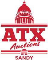 ATX Auctions Sandy
