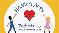 Healing Arts Pediatrics