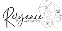 Relyance Aesthetics